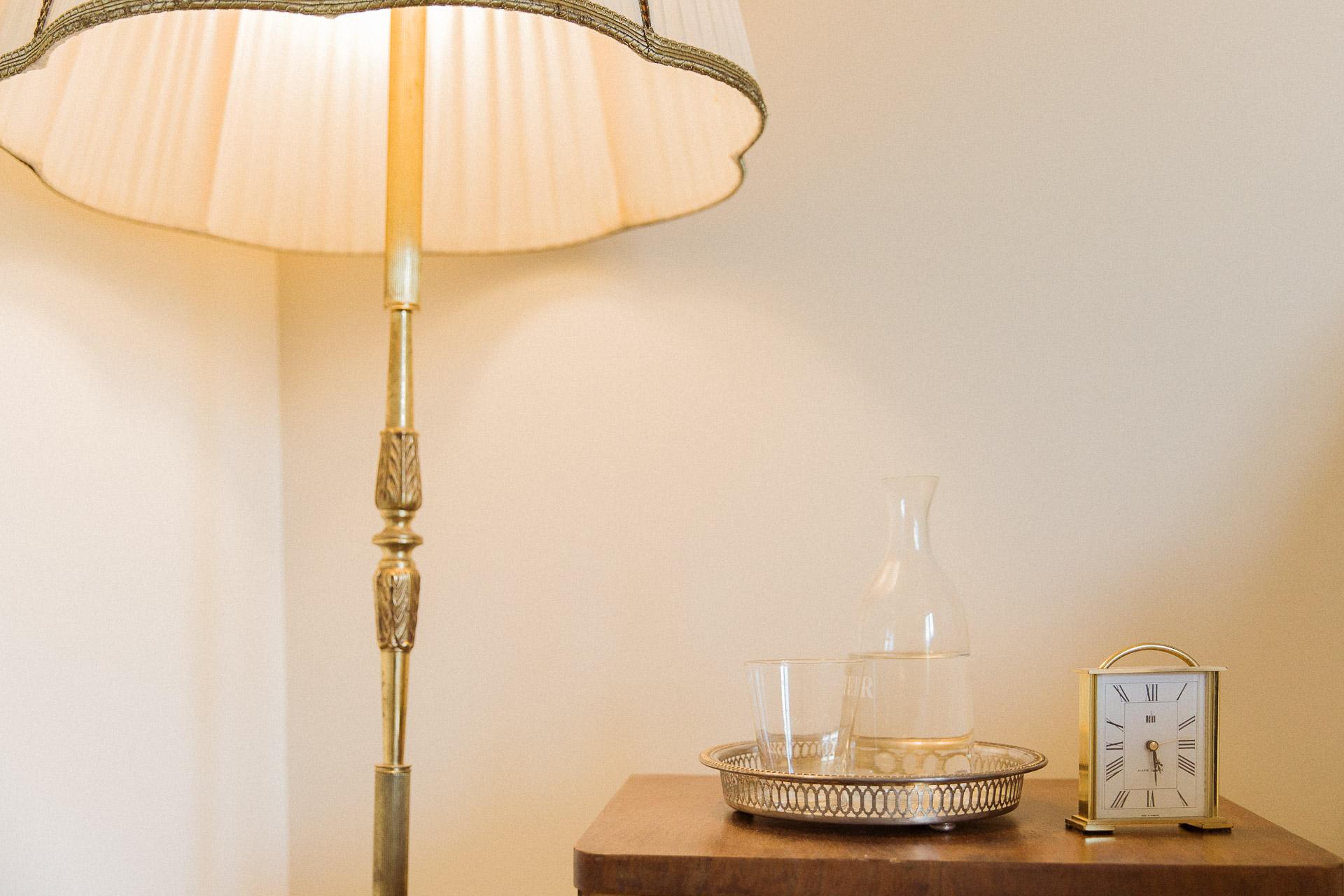 Corridoio Lungo Casa : Camere casa marzapane bed breakfast chieti abruzzo